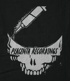 Placenta Recordings