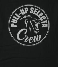 Pull-Up Selecta