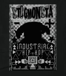STIGMONSTA