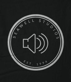 Seawell Studios