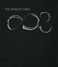 The Infinite Three