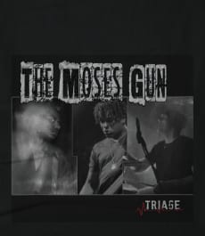 The Moses Gun