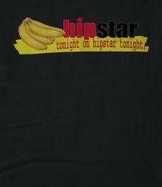 Tonight On HipStar Tonight