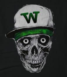 Warloxide