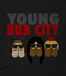Young Hub City