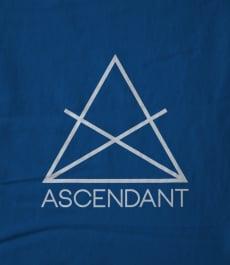 Ascendant