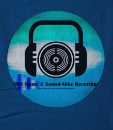 ARMSMusicRecords