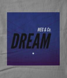 MEG & Co.