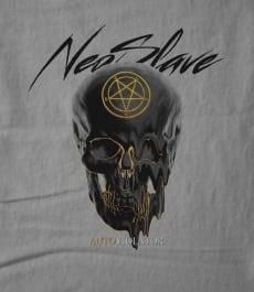 Neoslave / Lazerdiscs