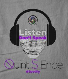 Quint S Ence