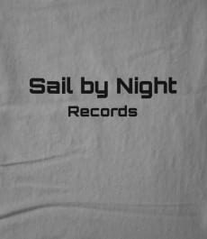 Sail By Night