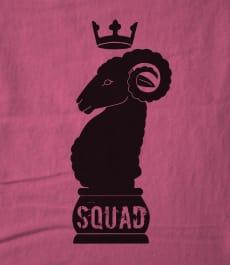 Black Sheep Squad
