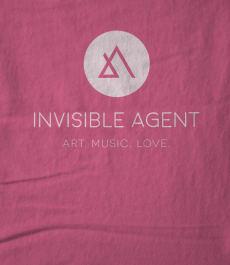 Invisible Agent Records