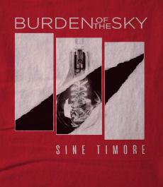 Burden of the Sky