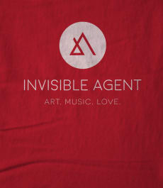 Invisible Agent Records