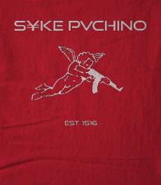 Syke Pachino