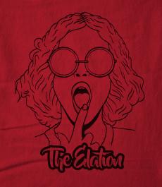 The Elation