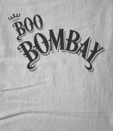 Boo Bombay
