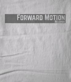 Forward Motion Records (UK)