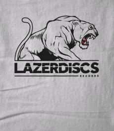 Lazerdiscs Records
