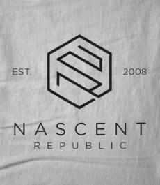Nascent Republic