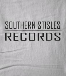 Southern Stisles Records