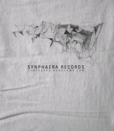 Synphaera
