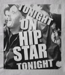 Tonight On HipStar Tonight
