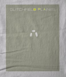Glitchfield Plaines