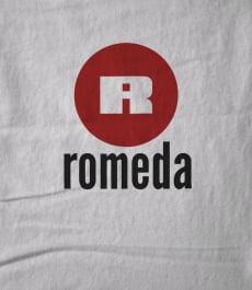 Romeda