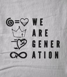 WeAreGeneration