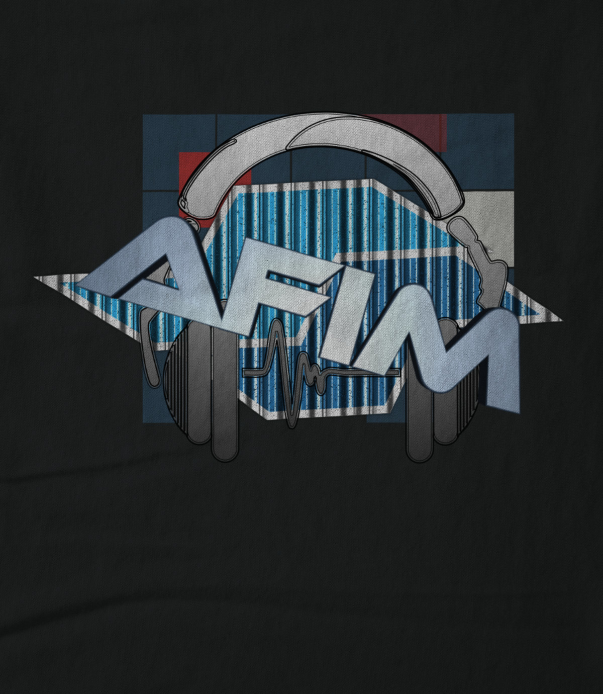 Afim afim logo 2016 apparel 1547036269
