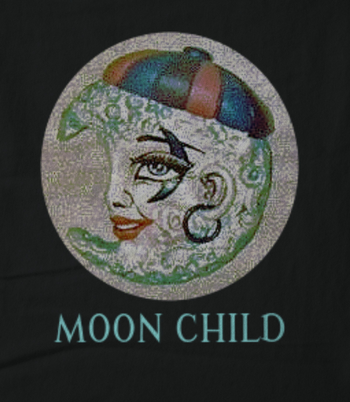 Art whimsically yours studio moon child 1535215743