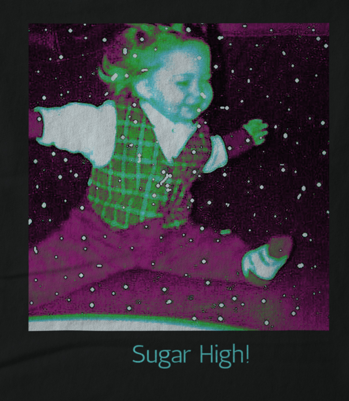 Art whimsically yours studio sugar high  1535214019