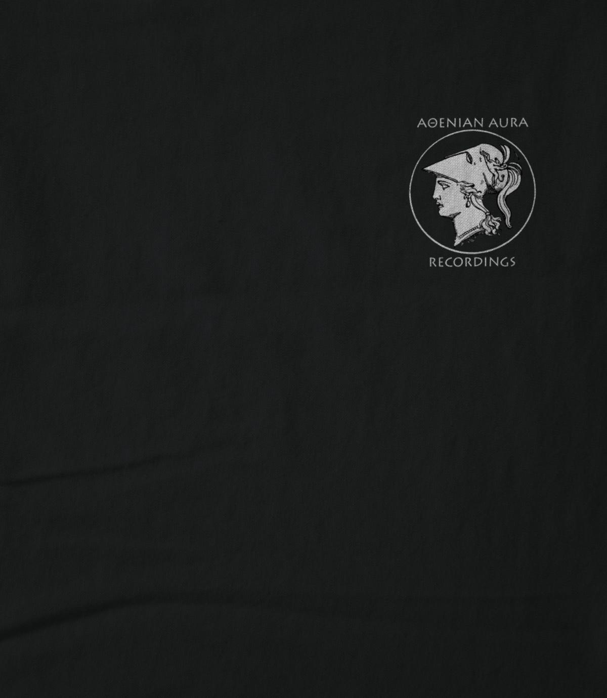 Athenian aura recordings athenian aura black 1501704122