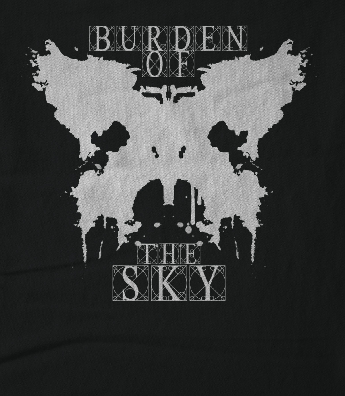 Burden of the sky rorschach  alt2  1496188975
