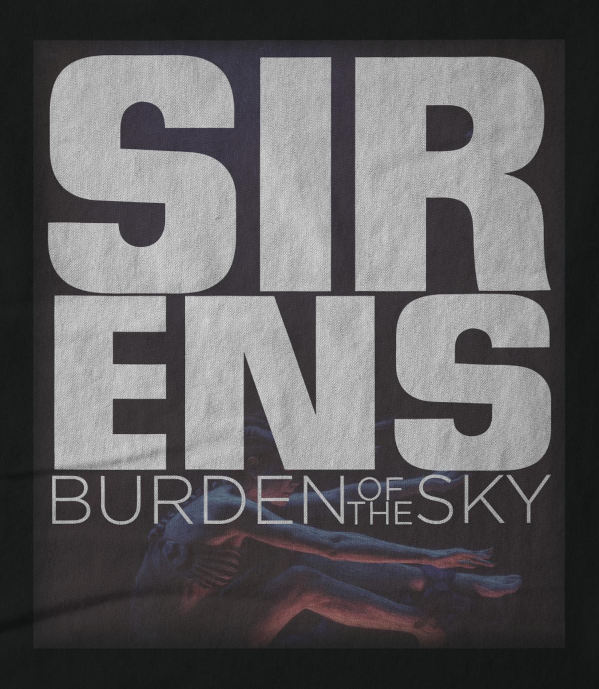 Burden of the sky sirens 1530933945