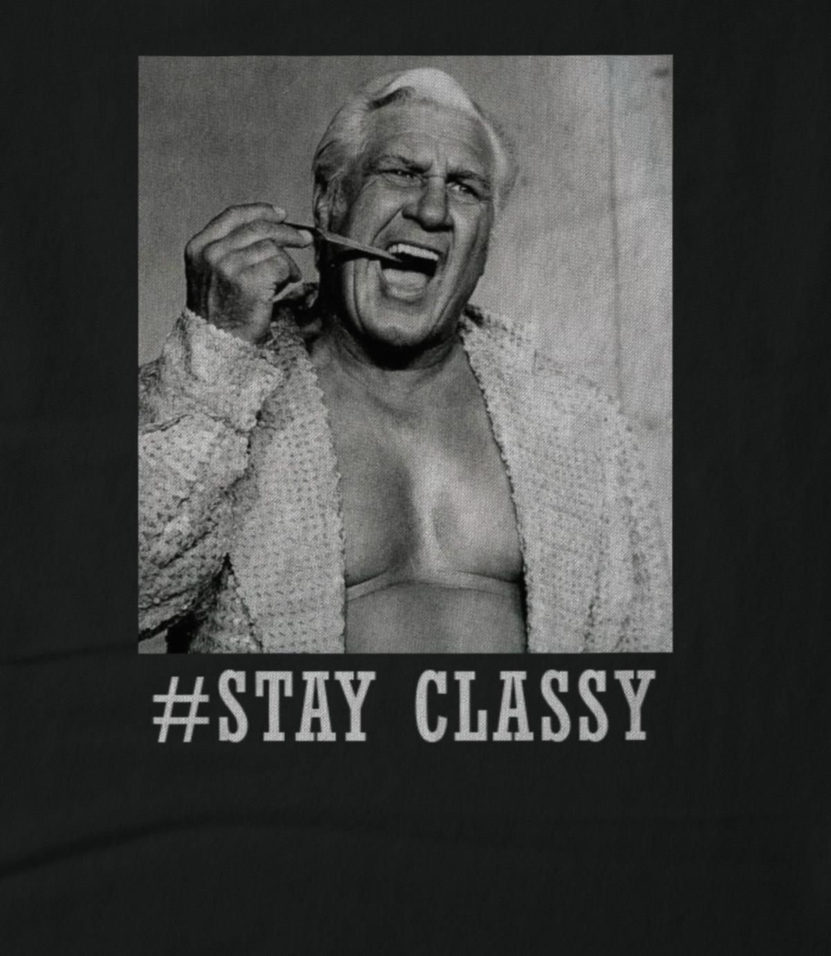 Hogtown pro wrestling stay classy 1478543275