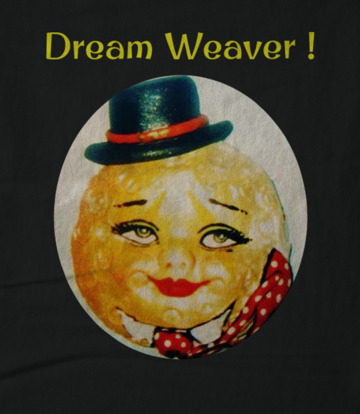 Matthew f  blowers iii dream weaver   1505319404