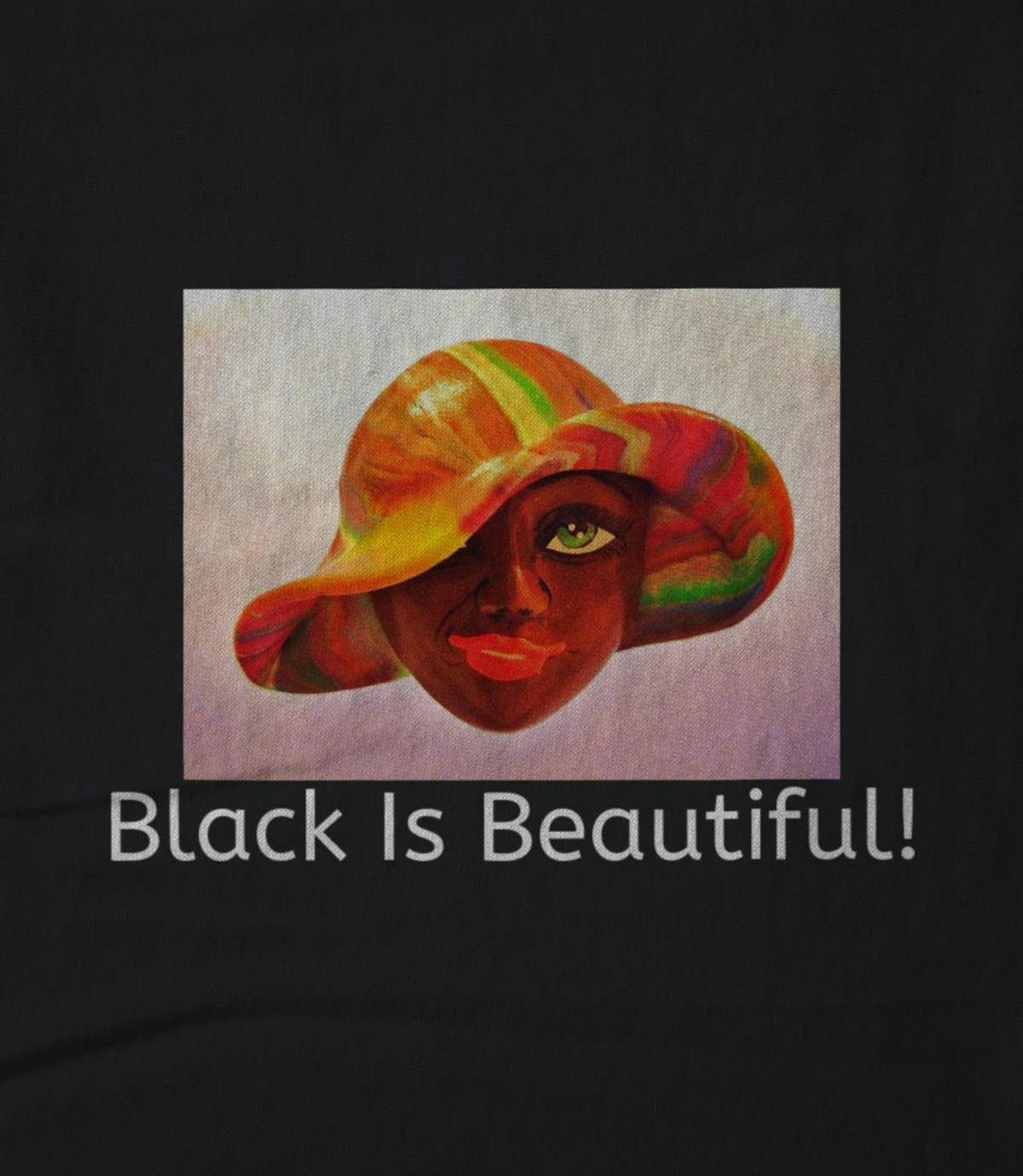 Matthew f  blowers iii  c  2014 black is beautiful  1505948296