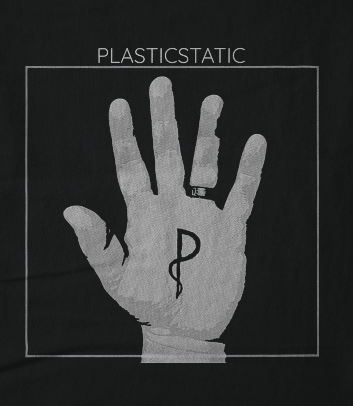 Plasticstatic alchemy 1525045003