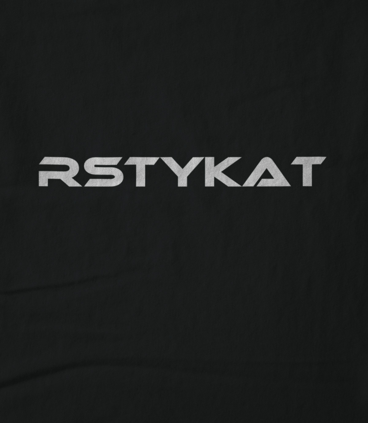 Rstykat rstykat ethno 1545589261