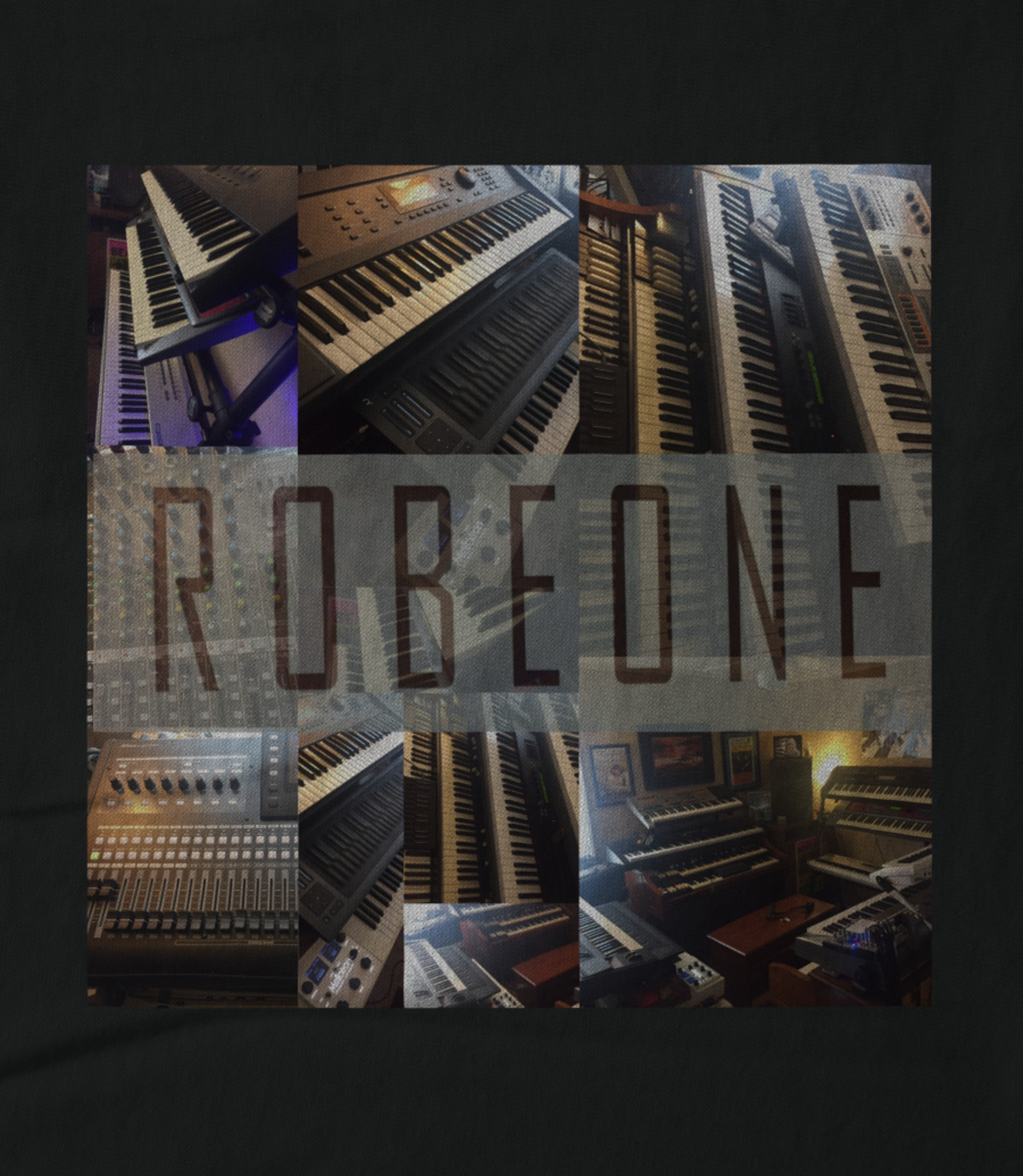 Robeone robeone 1518794232