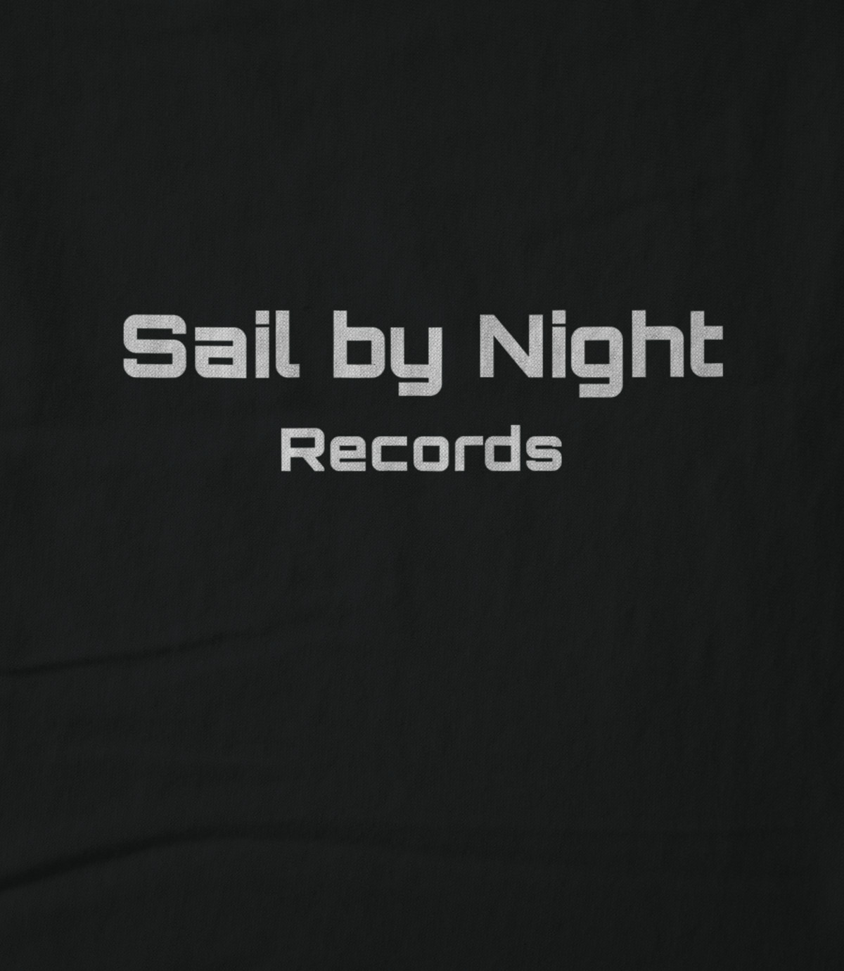 Sail by night sail by night records 1545264676