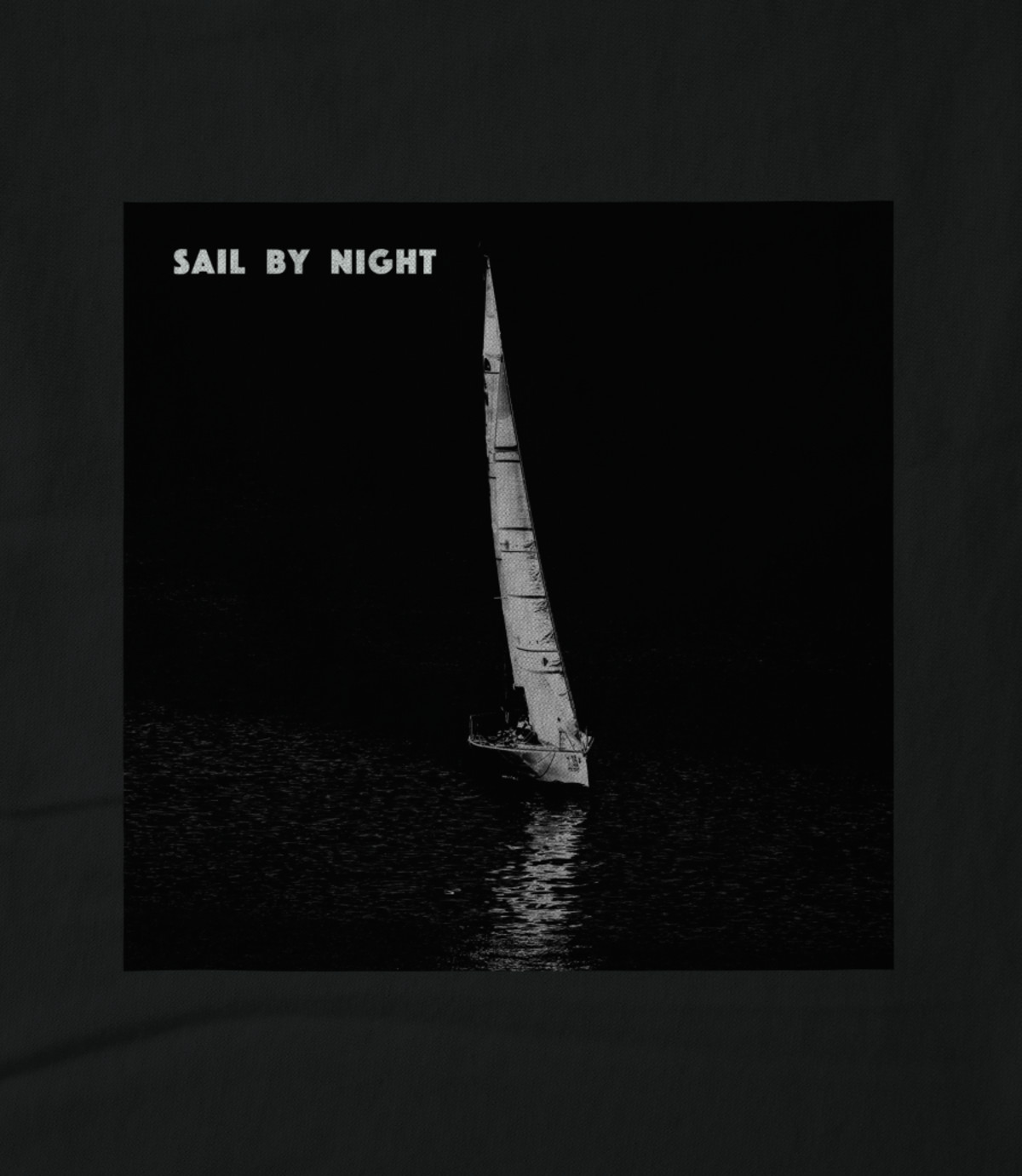 Sail by night solitude 1541870246