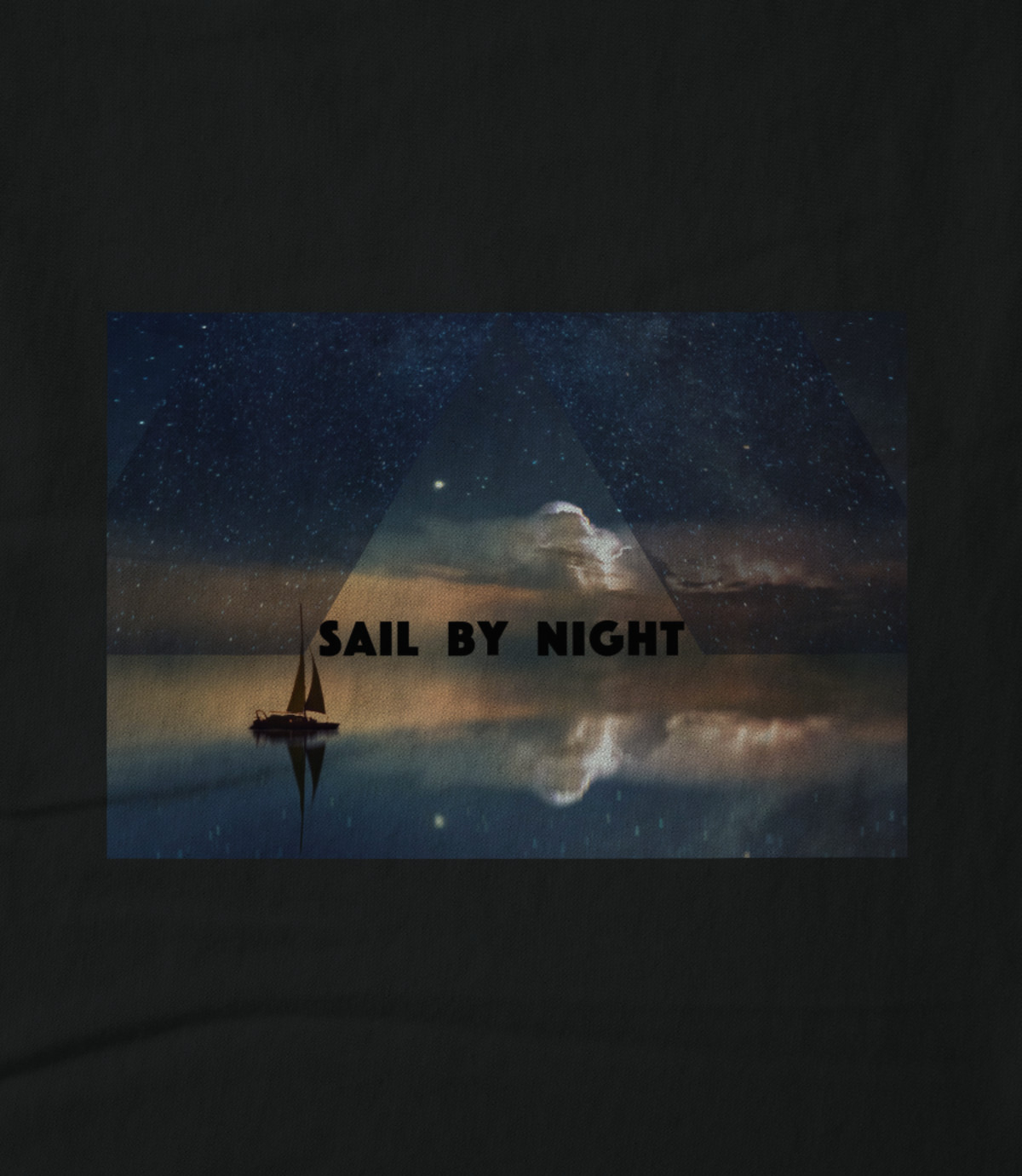 Sail by night under the stars 1541868385