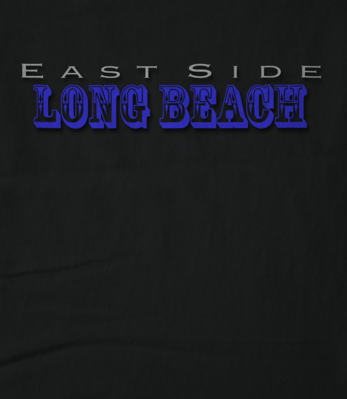 Tmsd east side long beach 1543863341