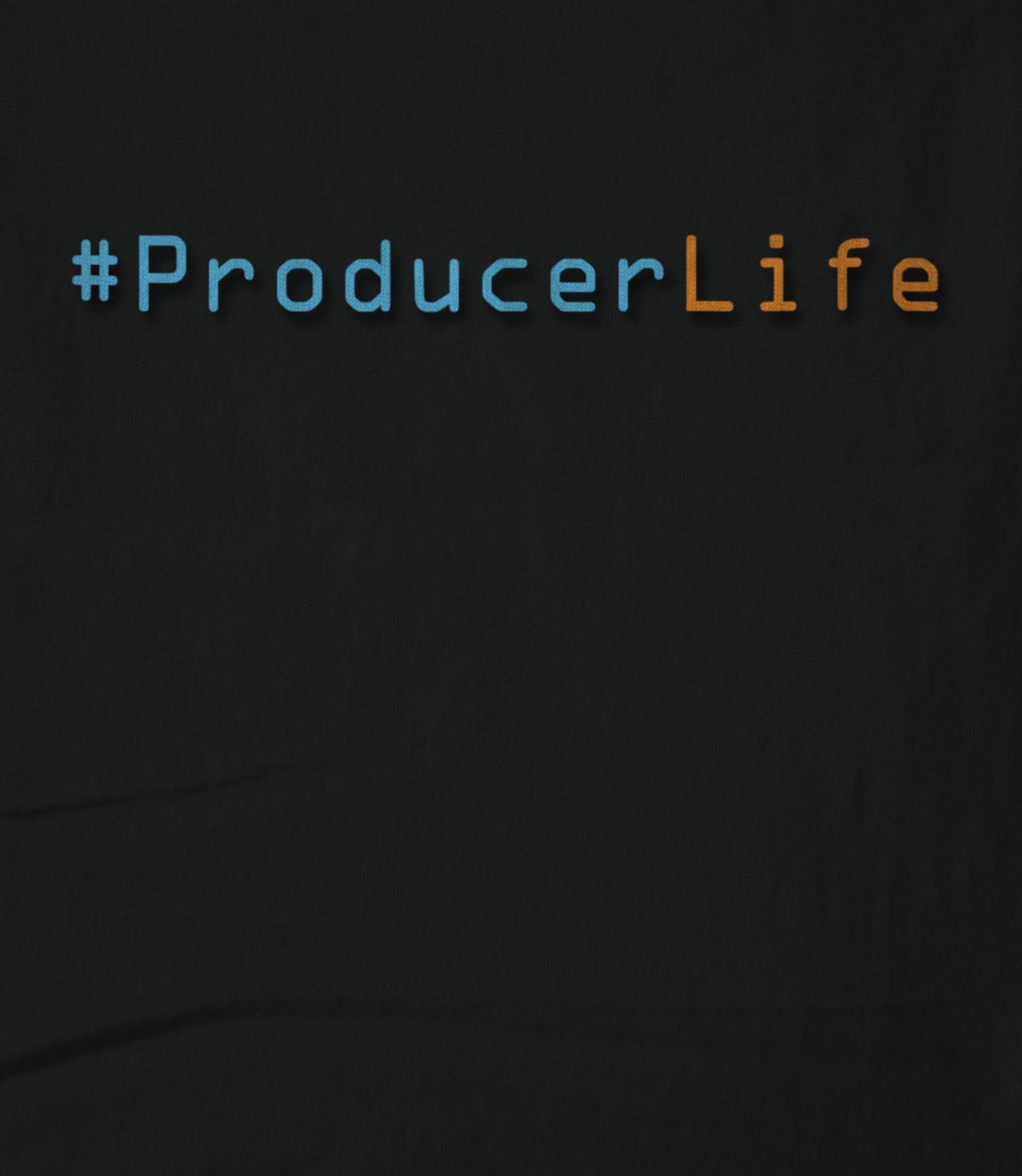 Tmsd  producerlife 2 1543862041