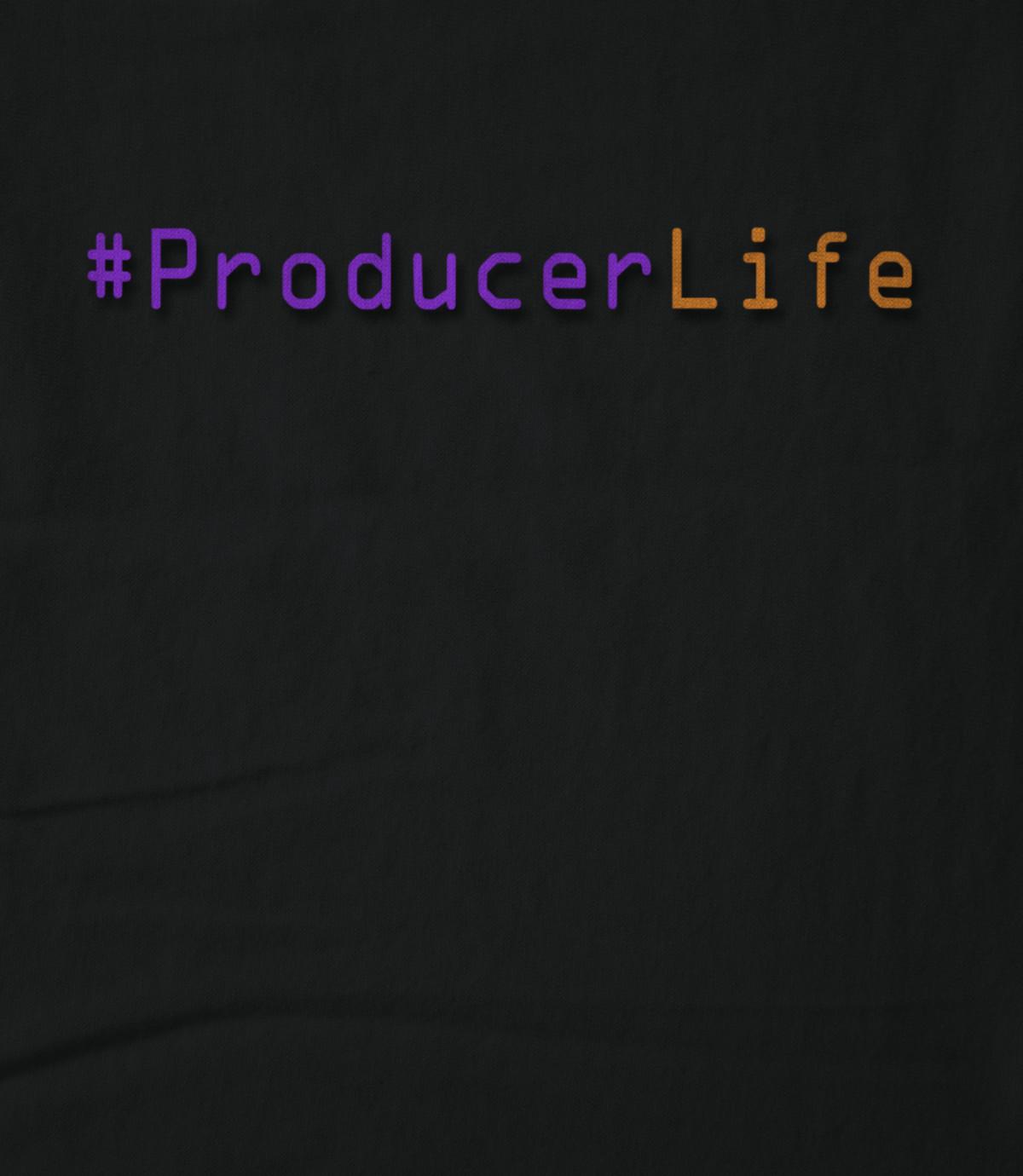 Tmsd  producerlife 3 1543862454