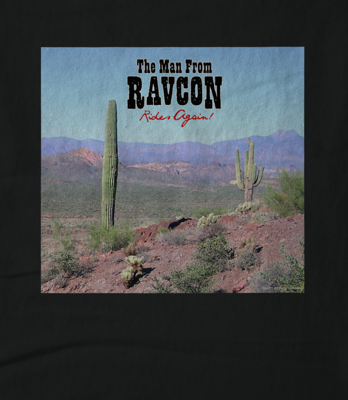 The man from ravcon rides again 1488550770